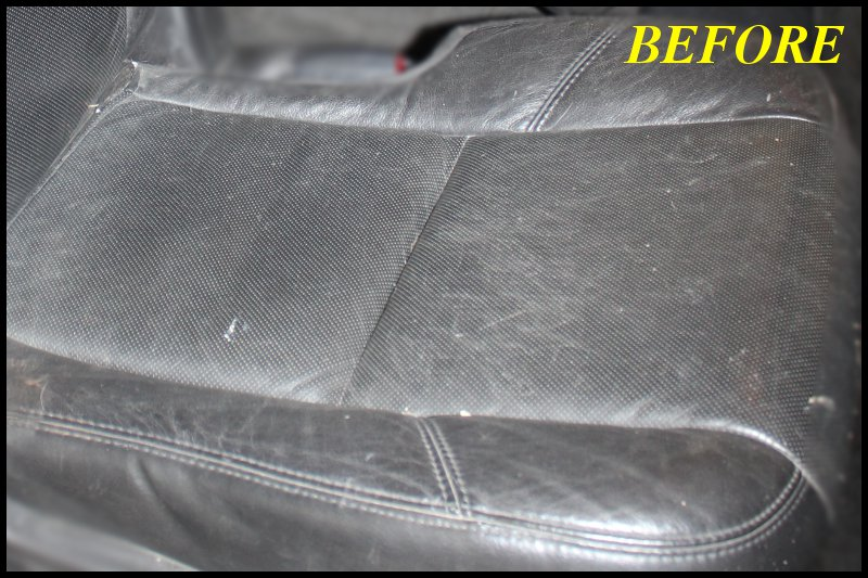 best leather conditioner for car interior. Black Bedroom Furniture Sets. Home Design Ideas